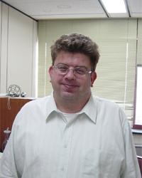 Jack Koolen